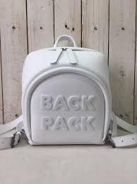 <b>Рюкзак BACK</b> PACK купить в Минске, 600 BYN