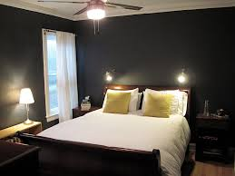 master bedrooms navyesque on pinterest navy blue and white teen bedroom ideas modern bedroom bedroom paint color ideas master buffet