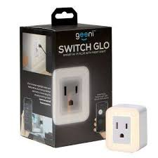 <b>Smart</b> Home Enabled - <b>Night</b> Lights - Lighting - The Home Depot