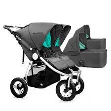 Детские <b>коляски Bumbleride</b> на Mom & Go
