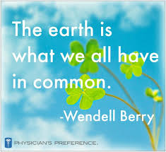 Happy Earth Day Quotes. QuotesGram