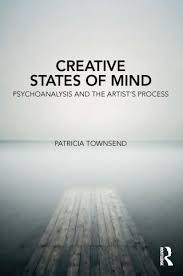 <b>Creative States of Mind</b>: a new collection of interviews exploring ...