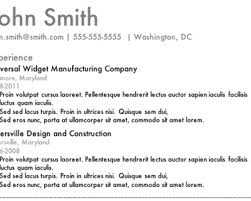 aaaaeroincus pleasant resume samples types of resume formats aaaaeroincus glamorous awesome resume templates delectable resume for a cook besides interior design resume samples