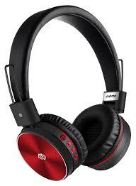 Купить <b>Наушники</b> с микрофоном <b>DIGMA BT</b>-12, <b>Bluetooth</b> ...