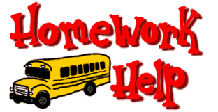 Get started in less than one minute  Enter a summary of the homework you need done  pick a bidder and pay after you receive the help  hostfreeimg tk