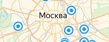 Игрушки и игры <b>Canpol</b> Babies — купить на Яндекс.Маркете