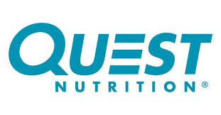 <b>Protein Bars</b> – QuestNutrition
