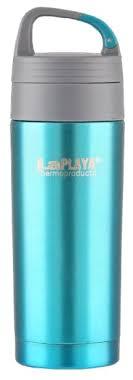 <b>Термокружка LaPlaya</b> Carabiner, 0.35 л — в наличии, купить по ...