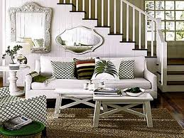 nautical design ideas 1000 images about nautical nursery on pinterest nautical nursery nautical and nautical boy nautical furniture decor