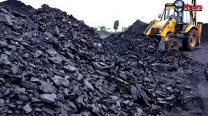 essay on n coal allocation scam