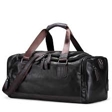 ABDB <b>High Quality Men</b> Travel Bag leisure <b>Male</b> Handbag <b>Vintage</b> ...
