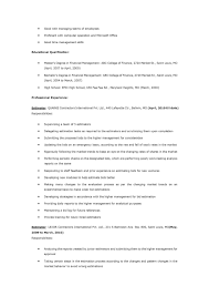 resume sample for construction worker  seangarrette coresume sample for construction worker plantnurseryworkerresume resume construction