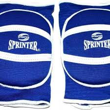 <b>Наколенники Nike Streak Volleyball</b> Knee Pad XL/XXL – купить в ...