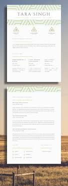 resume template best formats for freshers to word 79 79 astounding resume template word