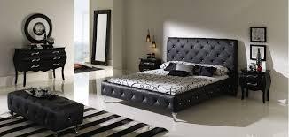 black bedroom furniture decor elements in black tone bedroom furniture in black