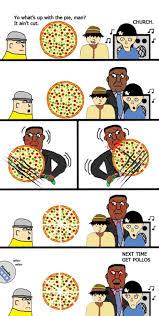 Breaking Bad Pizza Memes | Serious Eats via Relatably.com