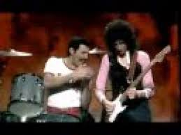 <b>Queen</b> - Play The <b>Game</b> (Official Video) - YouTube
