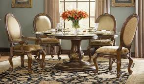 Formal Dining Room Sets For 10 Formal Dining Room Sets For 10 On Dining Room Design Ideas