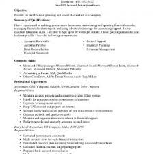 cover letter best customer service advisor resume example atomobile formatautomotive service advisor resume sample career advisor resume