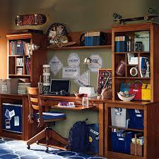 guy bedroom ideas study desk bedroom furniture guys bedroom cool