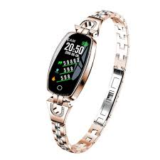 <b>H8 Smart</b> Wristband Color Screen Sports Bracelet | Gearbest