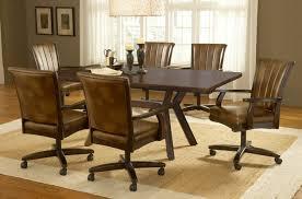 Dining Room Chair Designs Modern Dining Room Furniture Design Amaza Design