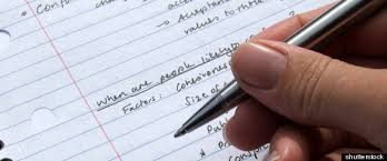 mlk jr i have a dream speech essay of smokingancient   democracy government essay