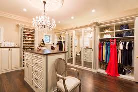 lighting for closets. your closet design with lighting for closets d