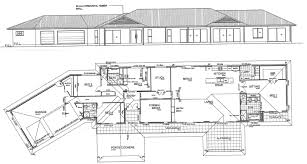 Electrical Plans Drawings Drawing Home Construction Plans  plans    Electrical Plans Drawings Drawing Home Construction Plans