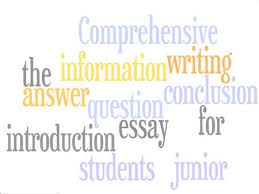 Best College Admissions Essay Video  middot  Comprehensive essay writing for junior students Introduction The purpose of this PowerPoint is to assist     Imhoff Custom Services