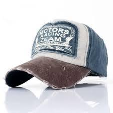 Кепка Aliexpress New Fashion Cotton Casual Adult Baseball Cap ...