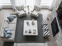 <b>Home</b> interior: лучшие изображения (989) в 2019 г. | Гостиная ...