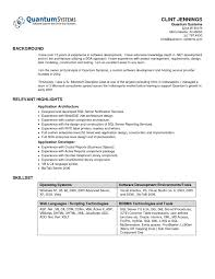 sample resume for real estate real estate resumes real estate marketing manager resume sample resume resource real estate resumes real estate marketing manager resume sample resume