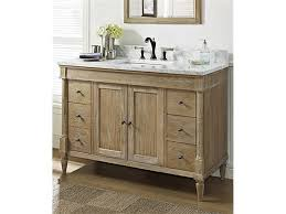 built bathroom vanity design ideas: cool design ideas in bathroom vanity  in with top and sink white vanities left offset light clearance lights built cabinet