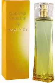 <b>Gabriela Sabatini Daylight</b> (<b>Габриэла Сабатини</b> Дневной Свет ...