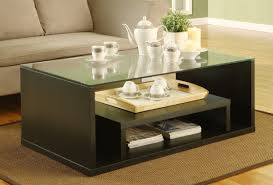 rattan patio coffee table fantastic small: furniture heavenly dual modern wood coffee table designs ideas rectang