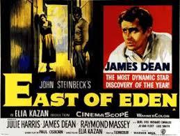 """Résultat de recherche d'images pour """"James Byron Dean in l east eden"""""""