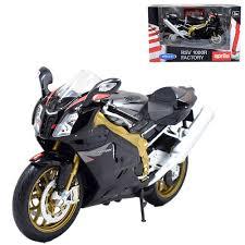 <b>Welly</b> 1:18 Honda Hornet <b>модель мотоцикла</b>, велосипед, <b>игрушка</b> ...