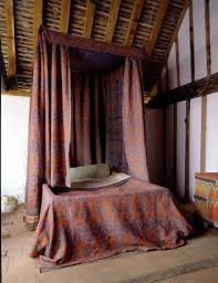 medieval merchants house english heritage awesome medieval bedroom furniture 50