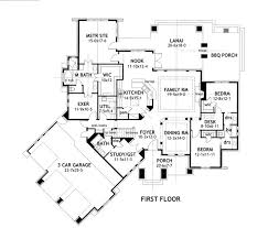 images about House plans on Pinterest   Floor Plans  House    First Story Layout La Meilleure Vie House Plan Stories  Total Living Area  Sq  Ft  First Floor  Sq  Ft  Bonus  Sq  Ft  Bedrooms  Full Baths