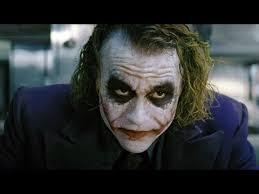 Kill the <b>Batman</b> (The Joker meets the Mob) | <b>The Dark Knight</b> [4k ...