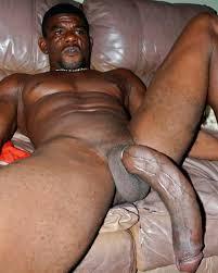 Negro Dotado Tema Gay Porno Sexo Fotos xxx Machos Gay super pene xxx