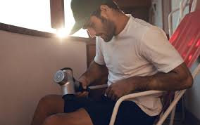 Can <b>Massage Guns</b> Really Decrease <b>Muscle</b> Pain? | Wellness ...