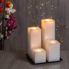 <b>Декоративные свечи</b> купить в интернет магазине «Зимняя ...