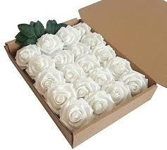 <b>Hot sale 20Pcs</b> Available <b>Flower</b> Arch Wedding Bouquet Artificial ...