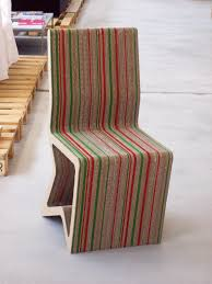 h 2 favorite qview full size cardboard furniture