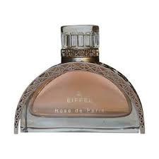<b>Gustave Eiffel Rose de</b> Paris Eau de Parfum 100ml unisex ...