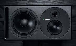 <b>Dynaudio Core</b> 59 – флагманские трёхполосные <b>студийные</b> ...