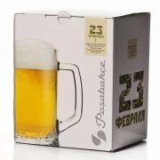 <b>Кружки</b> и бокалы для <b>пива</b>