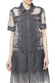 Женская <b>верхняя одежда Diesel</b> (Дизель) - купить в интернет ...